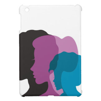 Family iPad Mini Cases