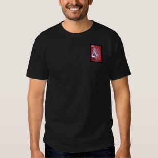 Family Patriots Shirt