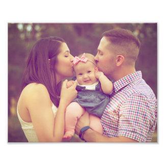 Family Photo 8x10