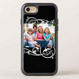 Family Photo Case