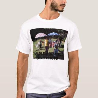 FAMILY REUNION T-Shirt