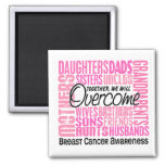 Family Square Breast Cancer