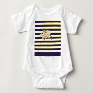 Family Ties Bodysuit
