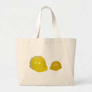 FamilyBusiness052010 Bags