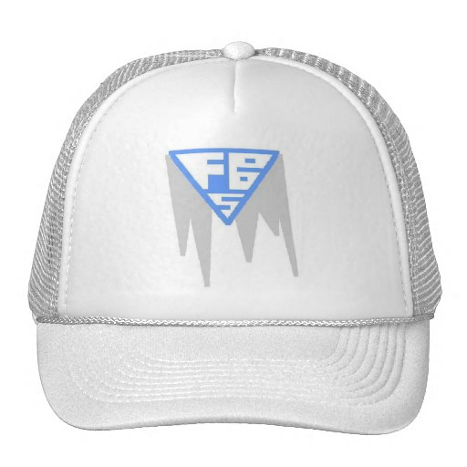 Famous Movie Producer cosplay hat