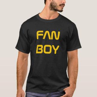 FAN BOY T-Shirt