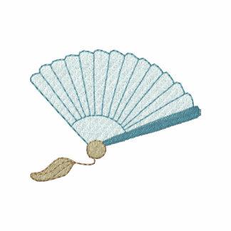 Fan Hoodie