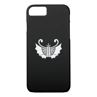 Fan Kocho iPhone 8/7 Case