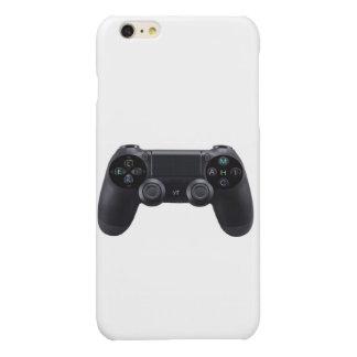 Fan phone case iphone 6 plus