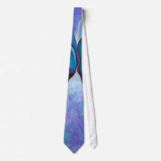 Fan Tie