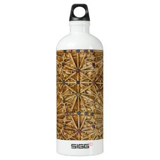 Fan Vaulted Ceiling SIGG Traveller 1.0L Water Bottle
