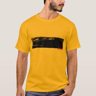 Fanboi Shirts