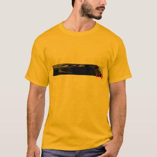 Fanboi Shirts: T-Shirt