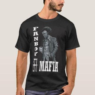Fanboy1 T-Shirt