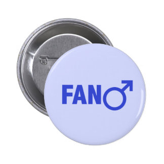 FanBoy Pins