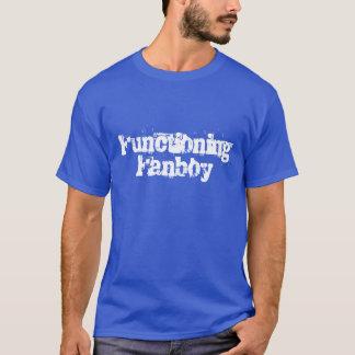 Fanboy T-Shirt
