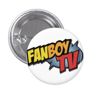 Fanboy TV Button