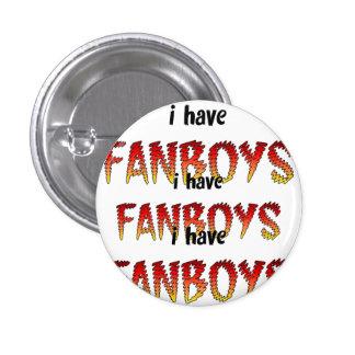 Fanboys button