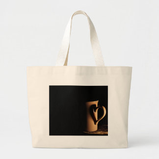 Fancy a cup of tea/coffee bags