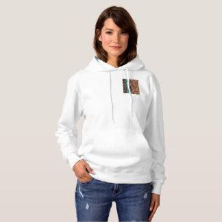 Fancy Bars Sweatshirt