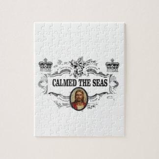 fancy calmed the seas jc jigsaw puzzle