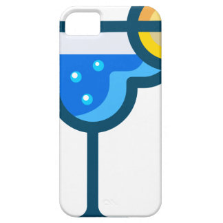 Fancy Drink Case For The iPhone 5