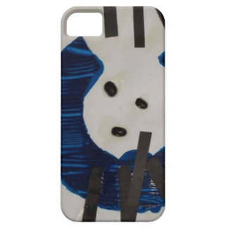 Fancy look products case for the iPhone 5
