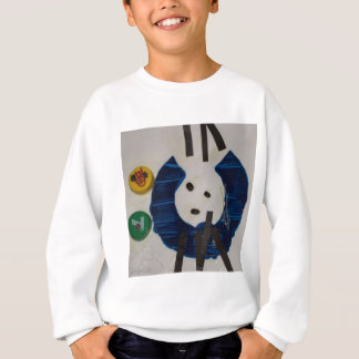 Fancy look products sweatshirt