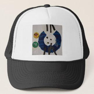 Fancy look products trucker hat
