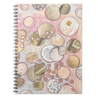 FanCy Notebooks