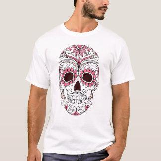 Fancy Skull T-Shirt