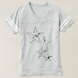 Fancy Stars T-Shirt