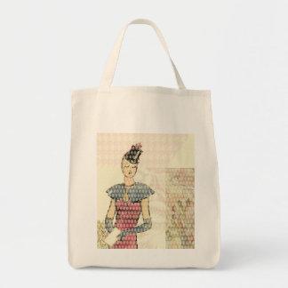 FancyGirl Bags