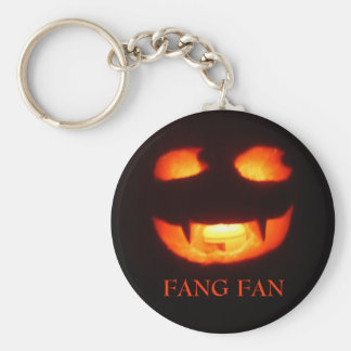 FANG FAN - keychain