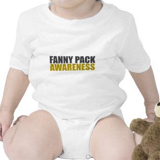 fanny pack awareness bodysuit