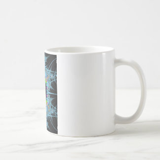 Fantasmic 1 - Mug