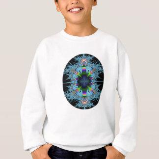 Fantasmic 2 tee shirts