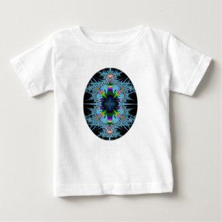 Fantasmic 4 tee shirt