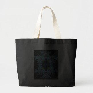 Fantasmic - Bag