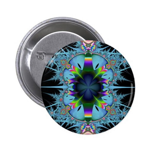 Fantasmic - Button 2