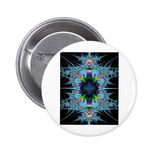 Fantasmic - Button