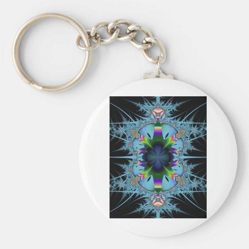 Fantasmic - Keychain