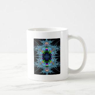 Fantasmic - Mug