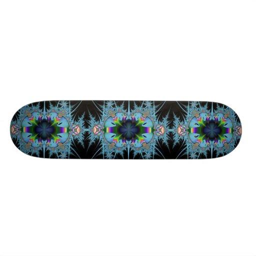 Fantasmic - Skateboard