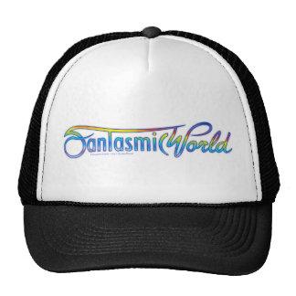 FantasmicWorld Trucker Hats