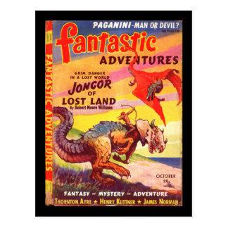 Fantastic Adventures v02 n08 (1940-10.Ziff-Davis)_ Postcard