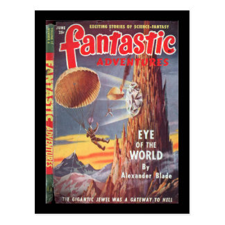 Fantastic Adventures v11 n06 (1949-06.Ziff-Davis)_ Postcard