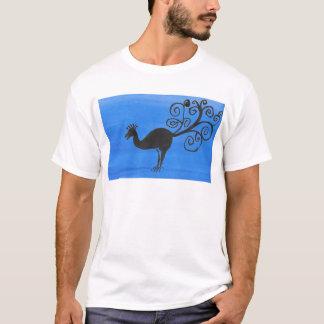 Fantastic Bird T-Shirt