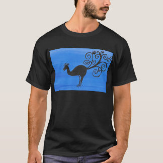 Fantastic Bird T-Shirt