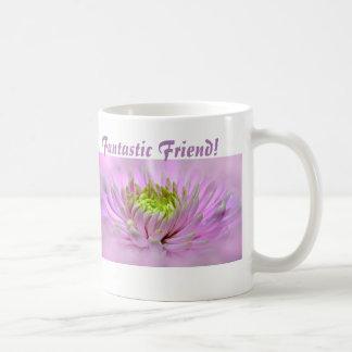 Fantastic Friend Miug Coffee Mug